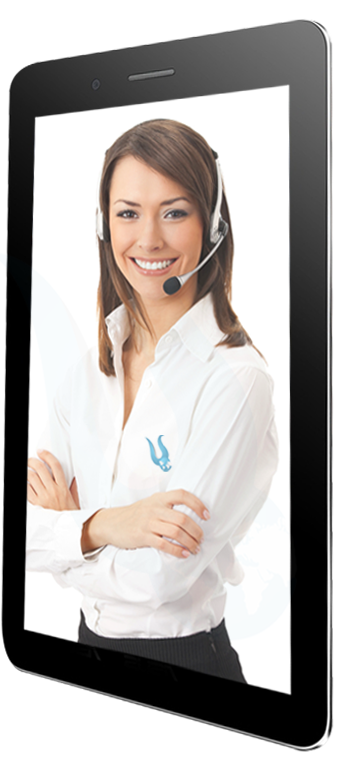 IP telephony operator